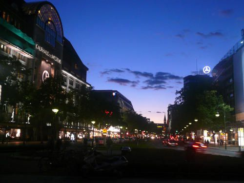 Berlin-KWG-Nuit-copie-1.jpg