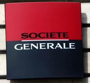 societe-generale-sarkozy-opa.jpg