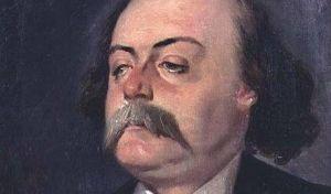 GustaveFlaubert-copie-1.jpg
