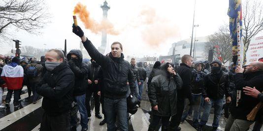 4354692_3_23c0_quelques-milliers-de-manifestants-defilaient.jpg