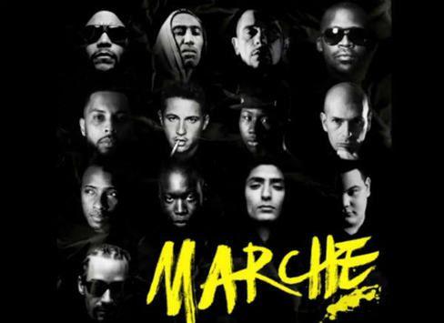 La-Marche-quand-une-chanson-s-en-prend-a-Charlie-Hebdo_imag.jpg