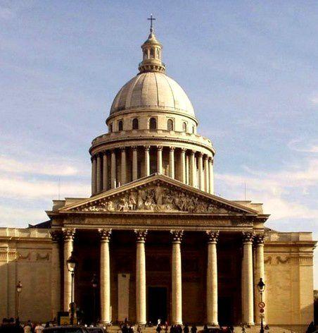 pantheon_c2ab-aux-grands-hommes-la-patrie-reconnaissante-c2.jpg
