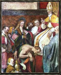 Rel-Papst-Gregor-VII-copie-1.jpg