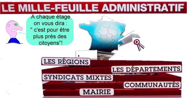 millefeuille-administratif.jpg