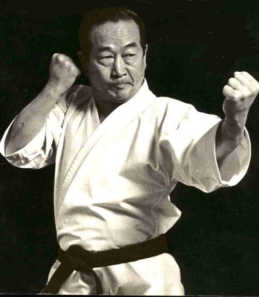 Nakayama Masatoshi 02