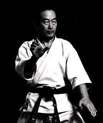 Nakayama Masatoshi 09