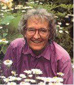 E.Kubler-Ross