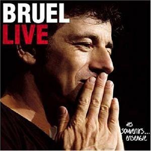 Bruel-live.jpg
