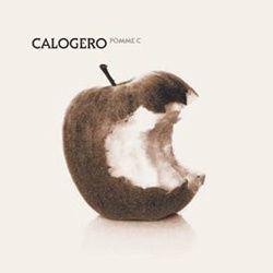 Calo-0de4e.jpg