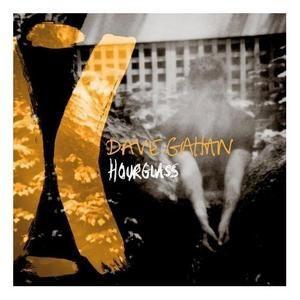 Dave-Gahan-Hourglass.jpg