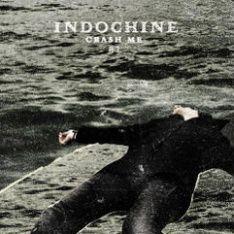 Indo-crash-8d9e1.jpg