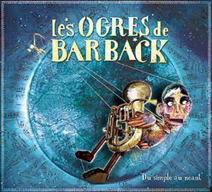 Les-Ogres-de-Barback.jpg