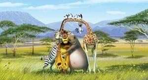 Madagascar-20new-20image.jpg