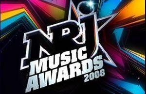 NRJ-MA-2008.jpg