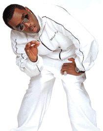 P.Diddy.jpg