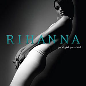 Rihanna-album.jpg