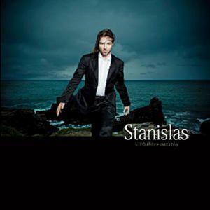 Stanislas.jpg