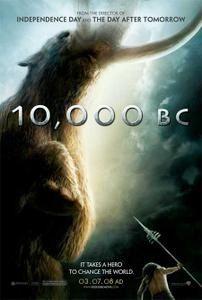 bc-10000-teaserhd.jpg