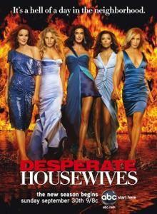 desperate-housewives-saison-4.jpg