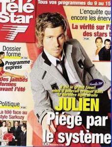 julien-de-la-nouvelle-star-1.jpg