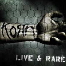 korn-live-and-rare.jpg