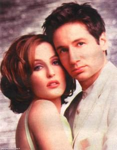 mulder-scully5.jpg