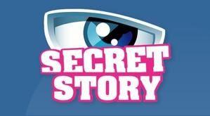 secret-story.jpg