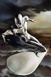 silver-surfer-site.jpg