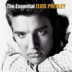the-essential-elvis-presley.jpg