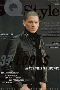 wentworth-miller-gq-2007-01.jpg