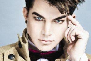 Adam-Lambert2-360x243.jpg