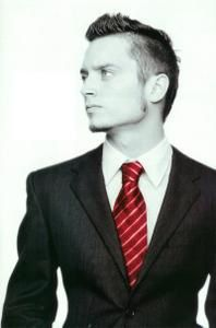 elijah-wood-photo1.jpg