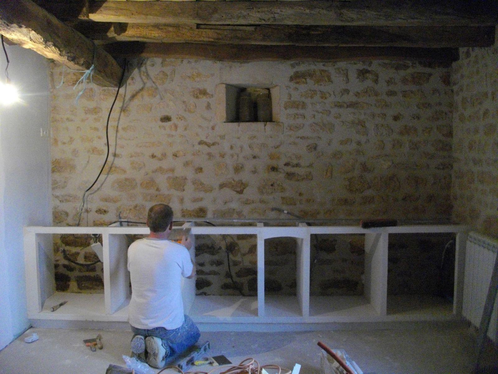 renovation d 39 une grange overblog