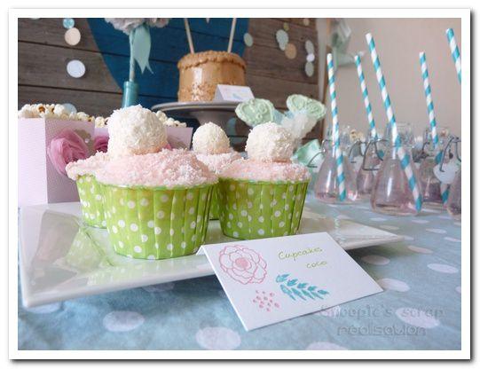 sweet-table---hdp60---sophie-hermand---01--46-.JPG
