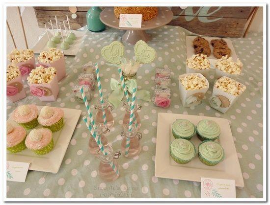 sweet-table---hdp60---sophie-hermand---02--19--copie-1.JPG