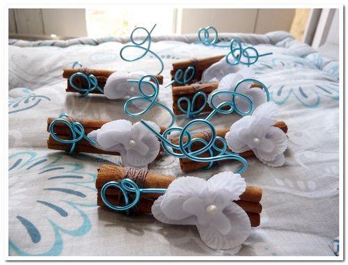 ronds-de-serviettes---Alexis---Anais---06.09.14----copie-1.JPG