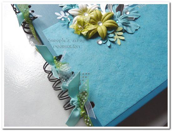 livre-d-or---melanie---dimitri---turquoise-anis-blanc--3-.jpg