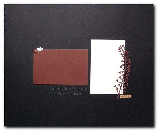 livre-d-or-Aurelie---Romain---14.06--25-.jpg