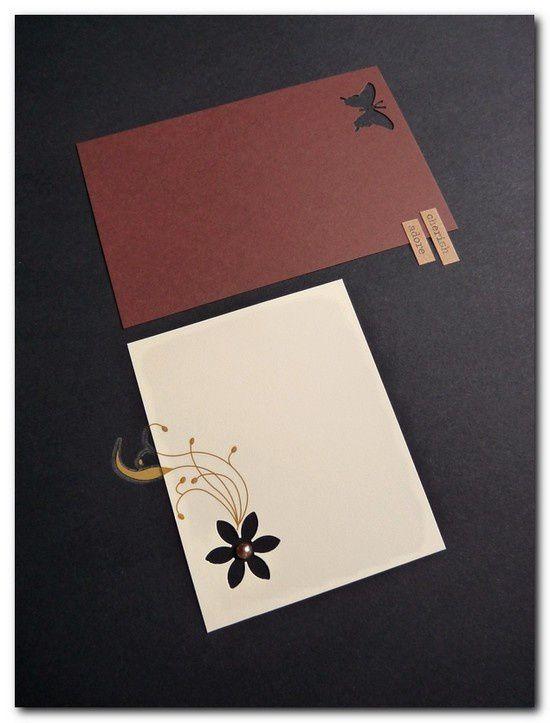 livre-d-or-Aurelie---Romain---14.06--38-.jpg