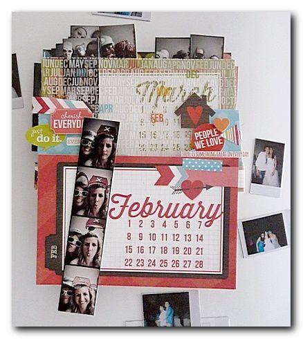calendrier-snoopie-_-02-fevrier-01.jpg
