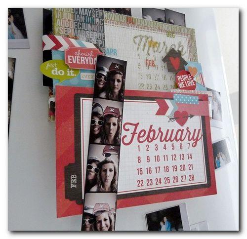 calendrier-snoopie-_-02-fevrier-02.JPG