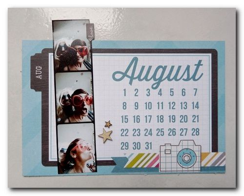 calendrier-snoopie-_-08-aout-01.JPG