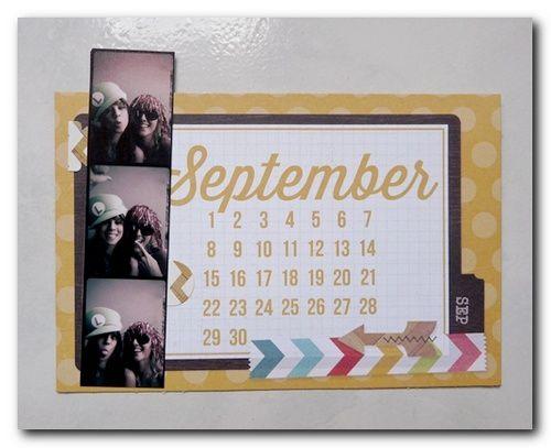 calendrier-snoopie-_-09-septembre-01.JPG