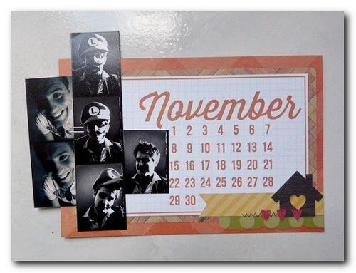 calendrier-snoopie-_-11-novembre-01.JPG