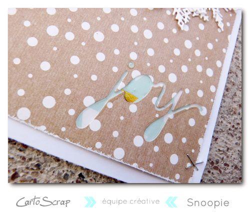 carte-snowflake01--3-.JPG