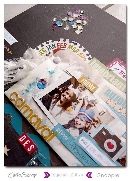 thematiquemars_carnaval_snoopie4.jpg