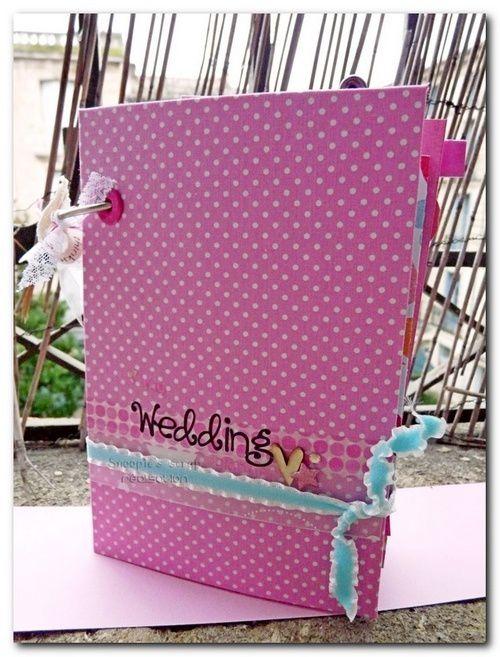 wedding-planner---rose-blanc-fille--3--copie-1.JPG