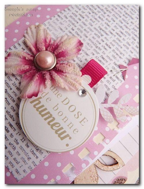 wedding-planner---rose-blanc-fille--31-.JPG