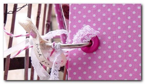 wedding-planner---rose-blanc-fille--6--copie-2.JPG