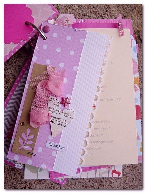 wedding-planner---rose-blanc-fille--9-.JPG